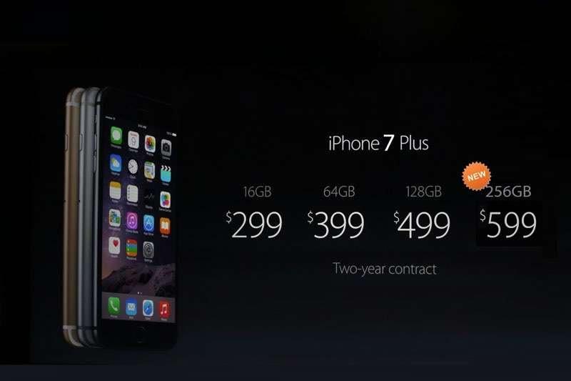 iphone-7-32-GB-64-GB-128-GB-256-GB